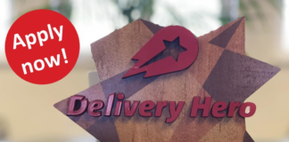 Delivery-Hero-Hero-Award