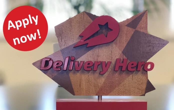 Delivery-Hero-Hero-Award