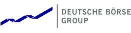 Deutsche-Boerse-logo