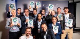 EIT_Digital-Challenge-Winners