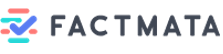 Factmata-logo
