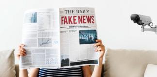 Fake-News-Data-Privacy