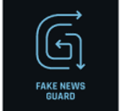Fake-News-Guard-logo