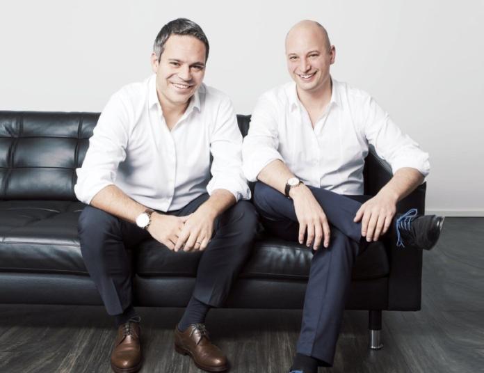 Fineway-founders