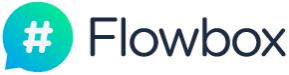 Flowbox-logo