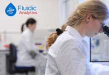 Fluidic-Analytics