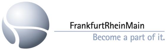FrankfurtRheinMain-logo