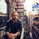 Henrik-Zillmer-Airhelp-EU-Startups