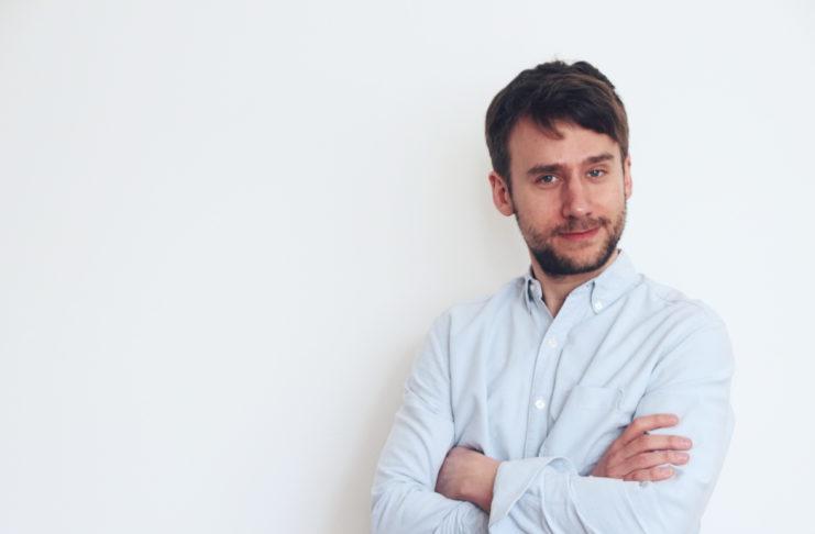 IDAGIO-Christoph-Lange