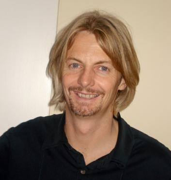 Peter-Reid