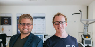 egym_founders