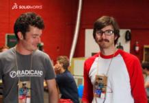 Solidworks-hardware-startups