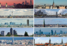Startup-Hubs-Europe-2018