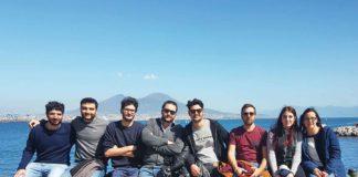 Team-Intertwine