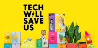 TechWillSafe-Us