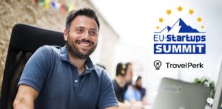 TravelPerk-CEO-EU-Startups