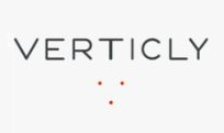Verticly-logo