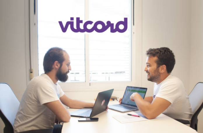 Vitcord-founders
