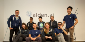aiden-ai-team