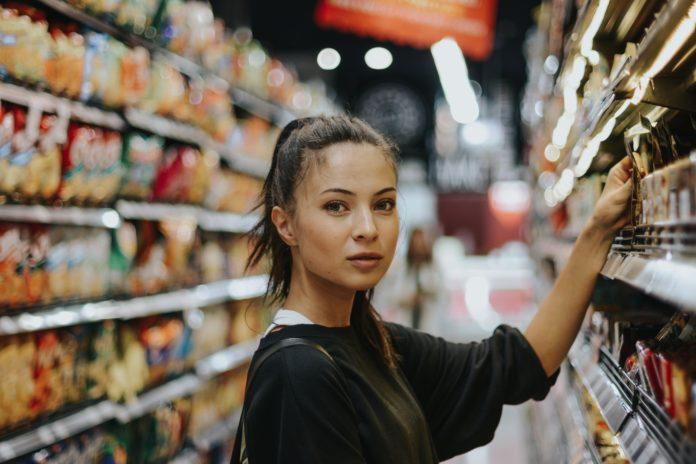 consumer_trends