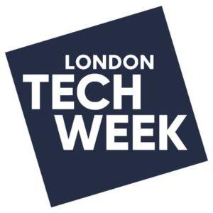 London's startup ecosystem at a glance | EU-Startups
