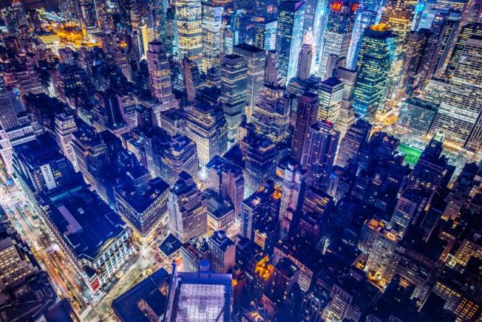 smart-cities-2018
