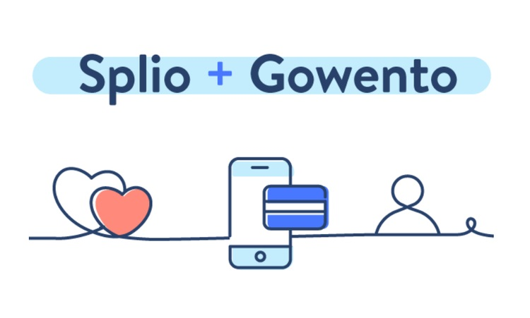 eu-startups.com - Mary Loritz - Marketing platform Splio acquires mobile customer engagement startup Gowento