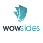 wowslides
