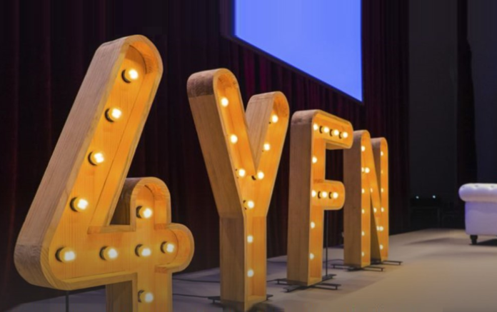 4YFN-corporate-Startup-challenge-Accio