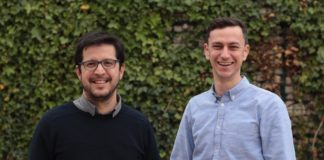 Founders_DanielBecerra_DanielFogg