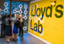Lloyds-Lab-2018