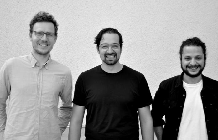 Morressier-founders