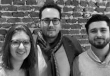 MySkillCamp-founders
