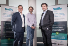 Notify_Technologies