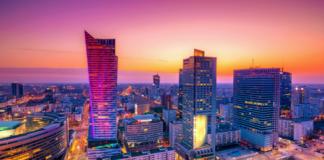 Polish-startups-program