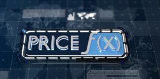 PriceFX