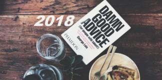 Startup-Advice-2018
