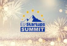 Summit-New-Years-Eve