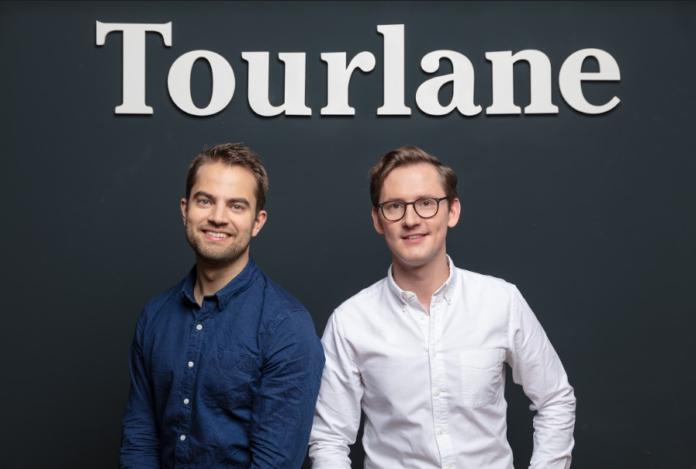 Tourlane-founders