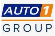 auto1_logo