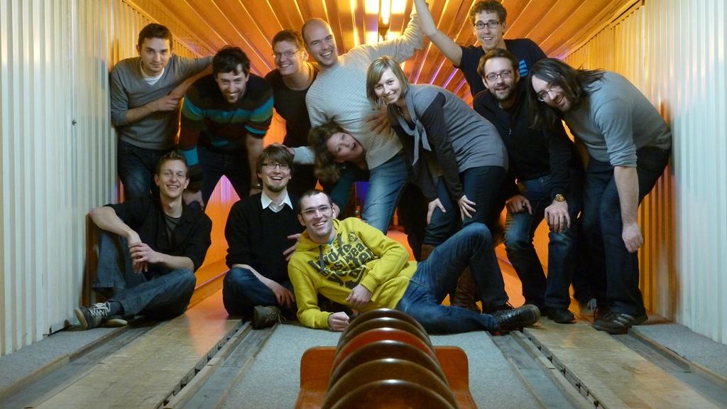 Berlin-based workflow automation platform Camunda secures