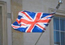 UK_Startups