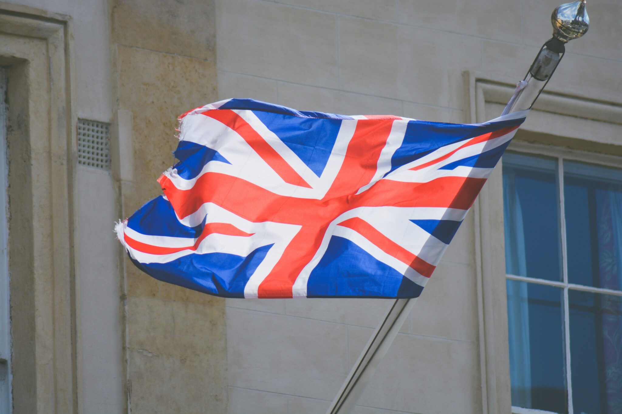 10 of the UK's fastest growing startups | EU-Startups