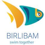 Birlibam Ltd