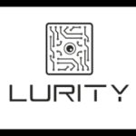 LURITY