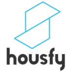 Housfy Real Estate