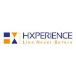 Hxperience