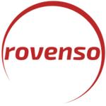 ROVENSO SA