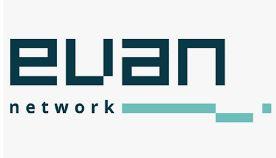 evan_network