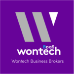 Wontech IT Brokers